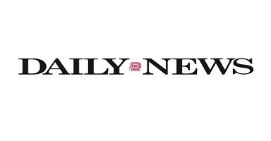 ANIMAL-RIGHTS GROUPS DOG CANCER RESEARCH – NY Daily News 12/26/15
